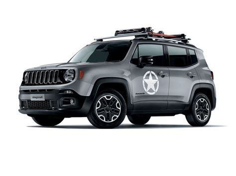 used jeep renegade used jeep renegade 2018 diesel 1 6 silver for sale in cork