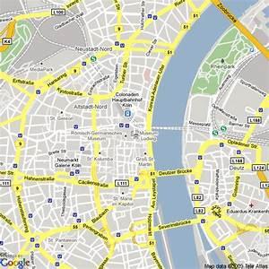 Google Maps Köln : november 2011 free printable maps ~ Watch28wear.com Haus und Dekorationen