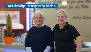 Betten Heller Göttingen : das richtige bettsystem finden ~ Watch28wear.com Haus und Dekorationen
