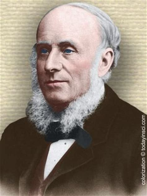 alexander bain quotes  science quotes dictionary