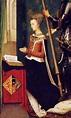 Margaret Oldenburg (1456-1486)   Familypedia   FANDOM ...