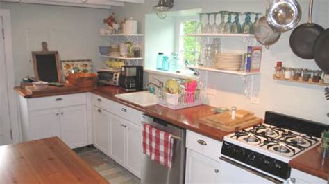 kitchen photos with island vacation rental block island times 5521