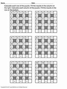 Free Primary School Math Games