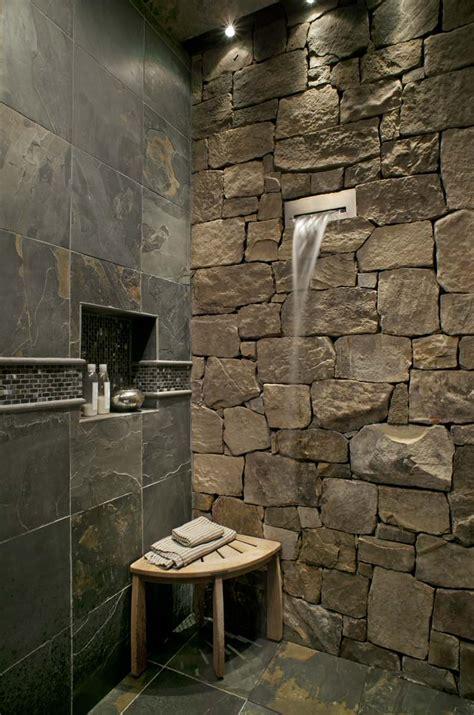 top  tips   tile  shower floor homesfeed
