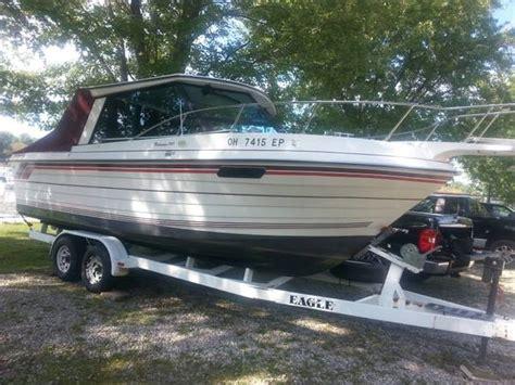 Ohio River Boat Rentals by Boat Rentals In Cincinnati Ohio United States Ohio