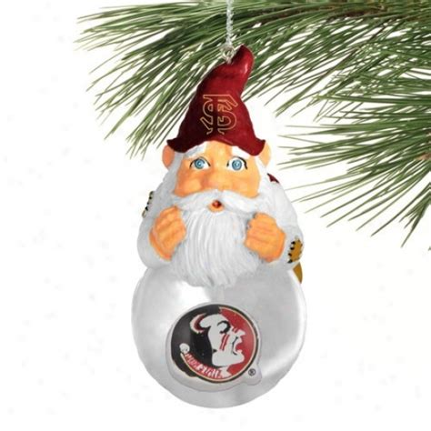 28 best ucf christmas ornament ucf holiday decorations