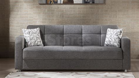 Gray Sleeper Sofa by 20 Best San Diego Sleeper Sofas Sofa Ideas