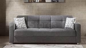 20 best san diego sleeper sofas sofa ideas With sofa bed san diego