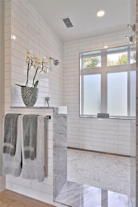 farmhouse bathroom floor 22 classic bathroom designs ideas plans design trends Modern