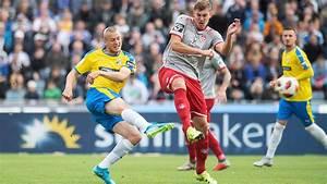 Jena Gegen Meppen : sechs tore spektakel in jena und meppen dfb deutscher fu ball bund e v ~ Orissabook.com Haus und Dekorationen
