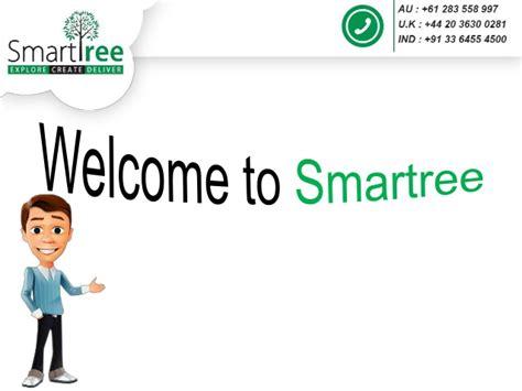 Digital Marketing Agency In India by Digital Marketing Agency In India Australia U K