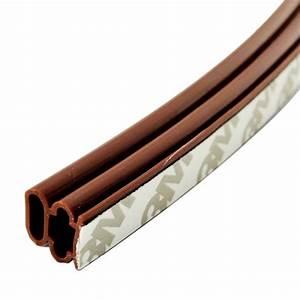 Joint Silicone Exterieur : achetez en gros porte joint joint en ligne des ~ Melissatoandfro.com Idées de Décoration