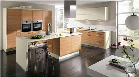 photo cuisine kitchen design ideas for small kitchens home and garden