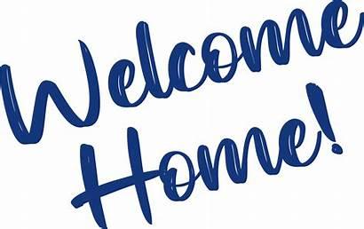 Housing Welcome University