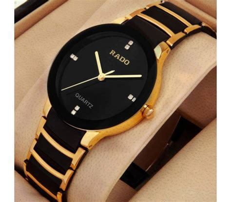 Rado Watch   Buy Rado Watch online in Bangladesh