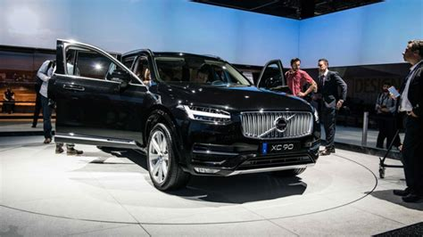 latest volvo commercial 100 what is the latest volvo commercial about the