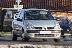 Fiabilité Clio 4 : pas super fiable la renault clio 2 1998 2004 dcouvrez les avaries connues ainsi que les ~ Gottalentnigeria.com Avis de Voitures