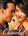 Voir Le Chocolat Film Complet Streaming VF Entièr Français