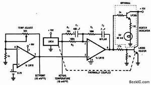 index 147 control circuit circuit diagram seekiccom With index 111 control circuit circuit diagram seekiccom