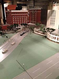 Remembering JFK: The 6th Floor Museum Reading Room
