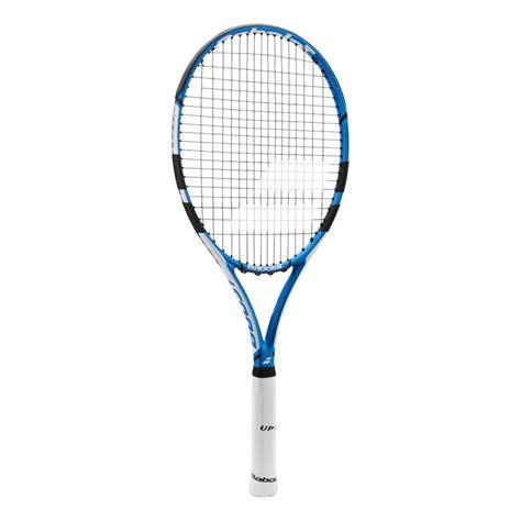 babolat boost drive tennis racquet calgary canada