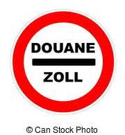Frais Douane Angleterre France : table traiteur frais douane hong kong france ~ Medecine-chirurgie-esthetiques.com Avis de Voitures