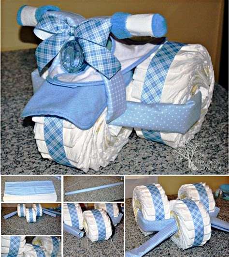 baby shower ideas  whoot