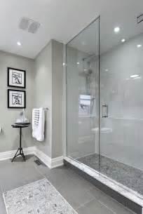Tiling Bathroom Walls Ideas Interior Design Ideas For Your Home Home Bunch Interior Design Ideas