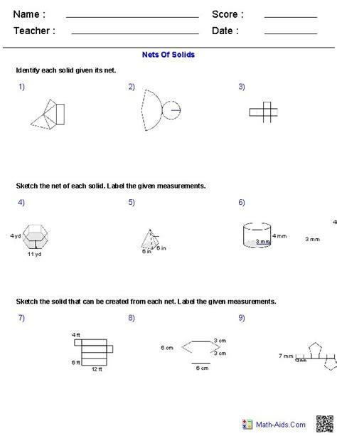 oever   bilder om math aidscom pa pinterestordproblem