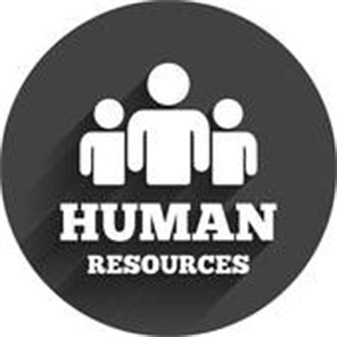 human resources clipart hr clip royalty free gograph