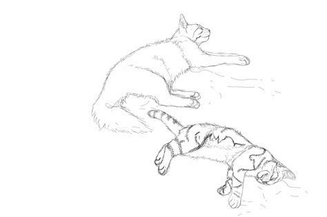 dead cats  kdays  deviantart