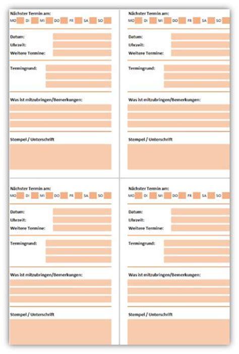 Euromunzen und geldscheine spielgeld zum ausdrucken spielgeld kostenlos ausdrucken from sss888.site. Terminzettel zum Ausdrucken   Alle-meine-Vorlagen.de