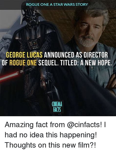 Rogue One Memes - 25 best memes about rogue one a star wars story rogue one a star wars story memes