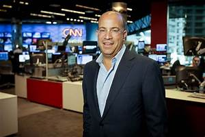 Three CNN Employees Resign Over Retracted Story on Trump ...