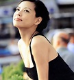 兩次婚姻失敗,47歲仍單身,一代女神陳孝萱是吳宗憲難忘的女人 - 每日頭條