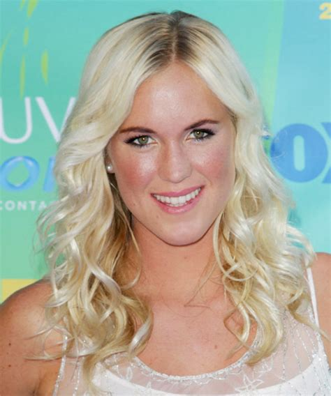 Program Hamil Bethany Hamilton Hairstyles In 2018