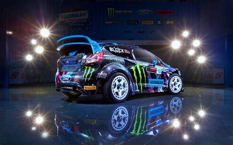 hoonigan cars wallpaper photo collection hoonigan desktop background by