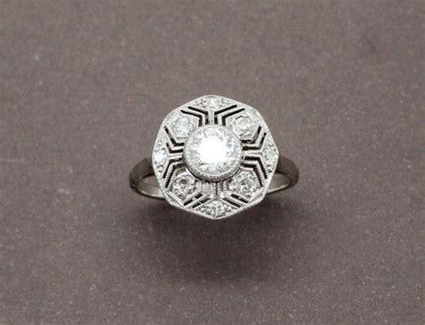 Die Besten 25+ Art Deco Diamant Ideen Auf Pinterest