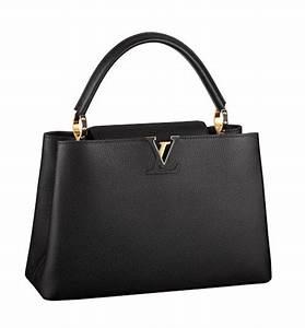 Taschen Von Louis Vuitton : parnass a die neuen taschen von louis vuitton flair fashion home ~ Orissabook.com Haus und Dekorationen