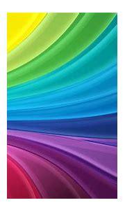 Rainbow Swirl HD Abstract Wallpapers | HD Wallpapers | ID ...