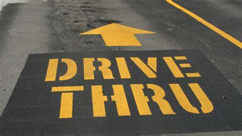 What Going to Coronavirus Drive-Thru Testing Site is Like ...