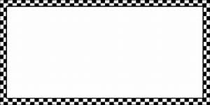 File:Checkered 4x2 Border Frame 001.svg.hi.png - The Work ...