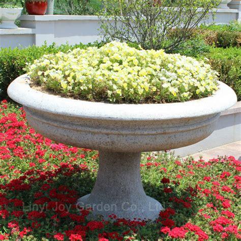 sale outdoor decorative plant pot large garden