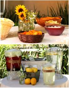 Simple Baby Shower Food Ideas by Baby Shower Food Ideas Baby Shower Bbq Food Ideas