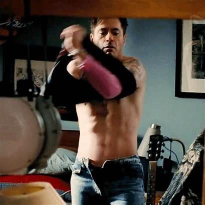 Robert Downey Jr Shirtless Rdj Judge Wattpad