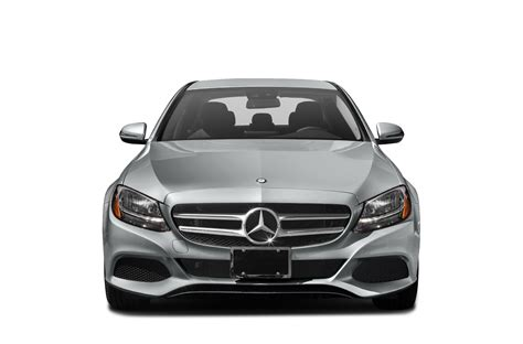 Mercedes C Class Sedan Hd Picture by New 2018 Mercedes C Class Price Photos Reviews