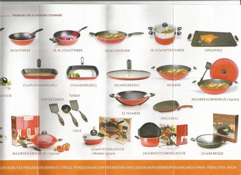 Harga Panci Merk Supra 081287972615 distributor supplier agen jual harga grosir