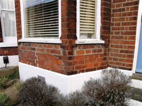 Bay Window Sill Replacement by Window Sill Replacement Norfolk Renewal