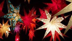 Sterne Basteln Weihnachten : sterne basteln ~ Eleganceandgraceweddings.com Haus und Dekorationen