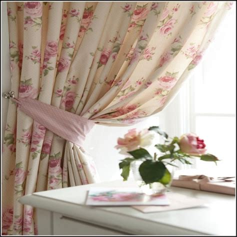 shabby chic curtains kitchen shabby chic sofa covers sofa home design ideas kypzeokqoq15468